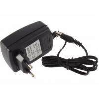 Wholesale Anenerge Ac Dc power adapter 12V 1A 2A 2.5A 3A wall mount power supply for CCTV LED strips with UL CE marked from china suppliers