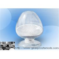 Wholesale Raw Steroid Powder CAS 58-22-0 Testosterone from china suppliers