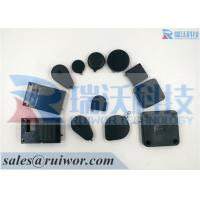 Wholesale Recoiler Anti Theft   RUIWOR from china suppliers