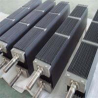 Wholesale Titanium anodes for Coal-fired power plants wastewater treatment from china suppliers