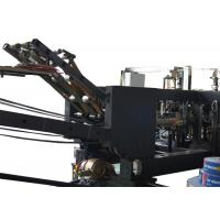 Wholesale Starch Paper Bag Manufacturing Machine with Schneider German Electric Control System from china suppliers