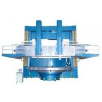 Wholesale China CK5280 Large Vertical Lathe Machines from china suppliers