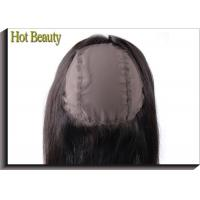 "Quality 10"" - 30"" 360 Lace Wig Virgin Human Hair Body Wave Natural Black for sale"