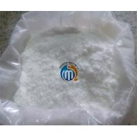 Wholesale 99% Purity Prohormones Steroids Methoxydienone Powder For Muscle Enhancement 2322-77-2 from china suppliers