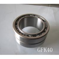 Wholesale R&B high quality Sprag Clutch GFK25 one way clutch bearing from china suppliers