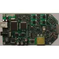 Wholesale SMT Printed Circuit Boards PCB Assembly Services , Circuit Board Assembly from china suppliers