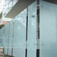 Wholesale Acid Etched Glass (AEG) from china suppliers