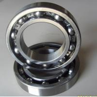 Wholesale UMT  Single Row Precision Ball Bearings BL205 BL205 ZZ BL205 Z Gcr For Truck from china suppliers