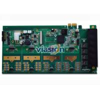 Wholesale PCB / PCBA Board Assembly Functional Test Board For Consumer Electronics from china suppliers