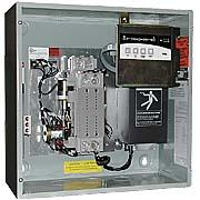 Wholesale Auto transfer switch (YXK2-63A ) (ATS) from china suppliers