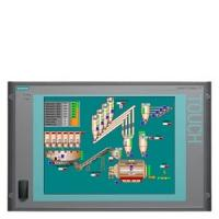 "Wholesale 12"" Touch W/O Operating System DC Contactor Siemens 6av7800-0bb10-1aa0 from china suppliers"