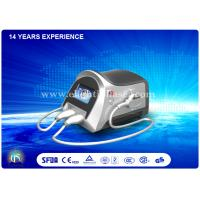 Wholesale Portable IPL RF Beauty Equipment from china suppliers