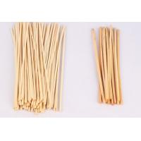 Wholesale School Hand Craft Wooden Sticks from china suppliers