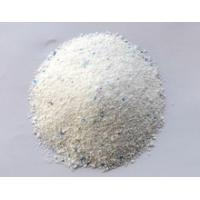 Wholesale hot sale washing powder from china suppliers