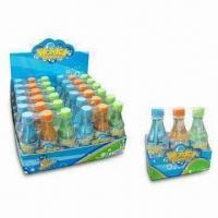 Wholesale Bubble Water with Funny Game Suitable for Children from china suppliers