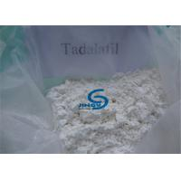 Wholesale Tadalafil Cialis Raw Powders Anabolic Steroid Hormones For Sexual Function from china suppliers