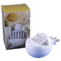 Wholesale oil diffuser from china suppliers