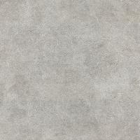 Wholesale glazed porcelain tile SSN6010AL from china suppliers