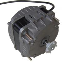 Wholesale Steel stator anti-rust steel shaded pole induction motor / water-cooling motor from china suppliers