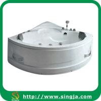 Wholesale Mini indoor spa bathtub(ISB-01) from china suppliers
