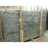 Wholesale Green Marble Slab from china suppliers