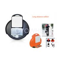 Wholesale Portable Hands free electric Battery Powered Unicycle / monocycle from china suppliers
