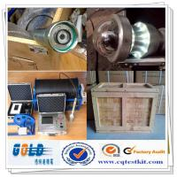 Wholesale Water well camera drilling camera from china suppliers