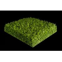 Wholesale Anti-UV high quality football turf from china suppliers