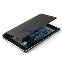 Wholesale PU Leather Case with Stand for iPad Mini  SI-2013220028 from china suppliers