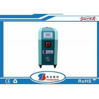 Wholesale Electric PID Water Temperature Controller Machine For Extrusion Forming Equipment from china suppliers
