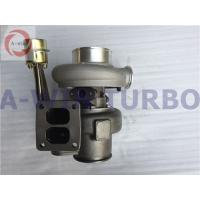 Buy cheap HX40W Turbocharger Replacement P/N 4051342/4051343 Cummin Truck from wholesalers