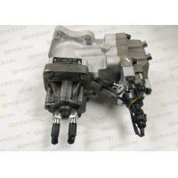 Wholesale Injection Fuel Pump Assembly Cummins Diesel Engine Parts 6745-71-1010 3973228 4921431 from china suppliers