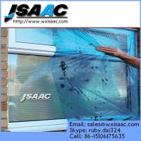 Wholesale UV stability window glass protective film from china suppliers