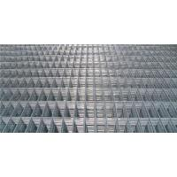 "Quality 1/2"" X 1/2"" Square hole welded wire mesh for sale"