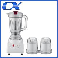 high quality kitchen appliance multifunctional electric
