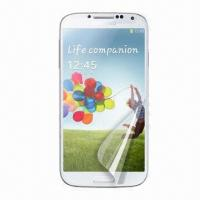 Wholesale Screen Protector for S4 i9500 Samsung Galaxy from china suppliers