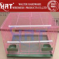Wholesale China manufacturers bird cages from china suppliers