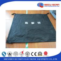 Buy cheap Anti Explosion EOD Equipment Bomb Planket For Police , Army , Airport Use from wholesalers