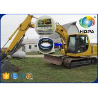 Buy cheap Spare Part Excavator Seal Kit list for PC100 Boom Cylinder Seal Kit from wholesalers