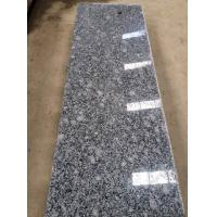 Wholesale Cheapest Popular Polished Sea Wave Granite On Promotion from china suppliers