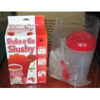 Wholesale Slush Ice Cube Slush Maker, Slush Mug, Ice Cube Slushy Maker (HC25) from china suppliers
