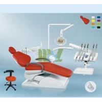Wholesale Dental saddle chair | Dental chair suppliers - MSLDU05 from china suppliers