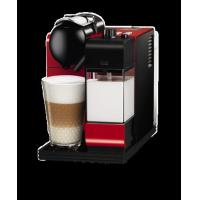 Wholesale capsule coffee maker from china suppliers
