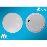 Wholesale SMD2835 Plastic Round Shell LED Bathroom Ceiling Lights 2700lm 30W 6500K from china suppliers