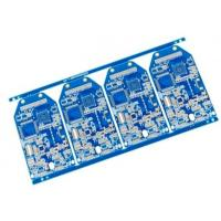 Wholesale Data Transmission Equipment Pcb Printed Circuit Board 1oz PCB from china suppliers