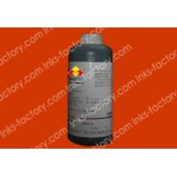 Wholesale Environmentally friendly Xerox Dye Sublimation Inks from china suppliers