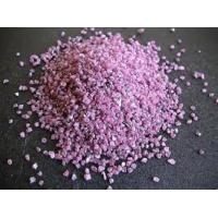 Buy cheap pink fused alumina for abrasives from wholesalers