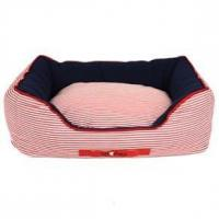 Buy cheap Dog Beds   Dog  House   PET  Beds from wholesalers