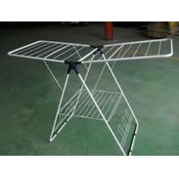 Buy cheap Wire RacksWire Racks from wholesalers