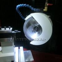 Wholesale Technical problems of diamond / CBN grinding wheel Annamoresuper@gmail.com from china suppliers